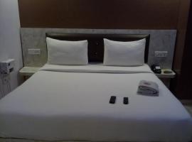 Aero Lift Hotel
