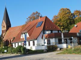 Ostseeland Nr 06