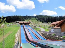 Baierweg Villa Sleeps 26 Pool WiFi