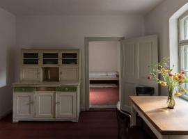 Wohnen-im-Schlosspark-Werner-Wohnung