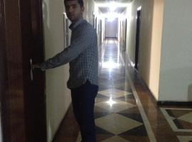 Tota Khail Guest House