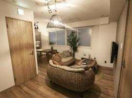 SITY Building 2F / Vacation STAY 12536