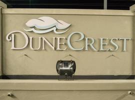 243 Dune Crest