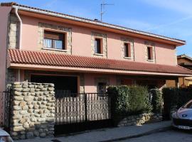 西班牙马德里10家推荐别墅| Booking.com