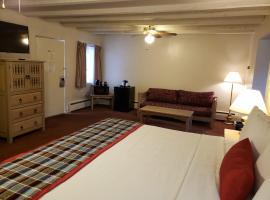 卡驰纳会议中心及度假酒店