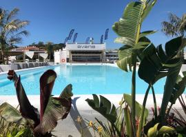 Delamar 4*Sup-Adults only (18+)