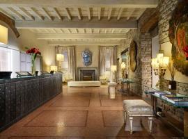 布鲁内列斯基酒店