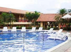 Decameron Panaca - All Inclusive
