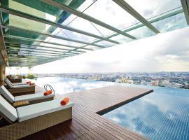 Invito Hotel & Residence