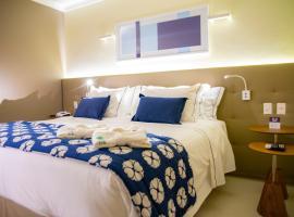 Allcon House Inn Hotel By Perfecta Hotels