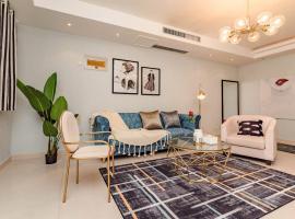 【路客】泰安市泰山区·泰山风景名胜区·路客精品公寓·00145690,位于泰安的酒店
