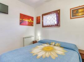Apartment Torvajanica -RM- 39