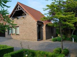 Pieters Huis