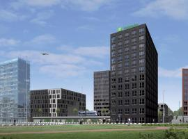 Holiday Inn - Eindhoven Airport