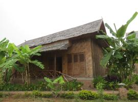 普鲁III旅馆