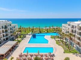Blue Lagoon Kosher Hotel (by Capital Coast Resort & Spa)
