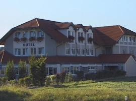 施图本-莫扎特酒店