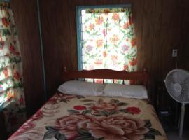 Lorraine's Guest House