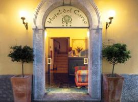 德尔科索酒店
