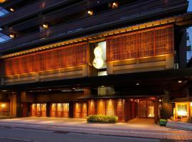叶渡莉日式旅馆
