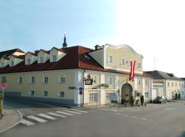 比德迈霍夫酒店