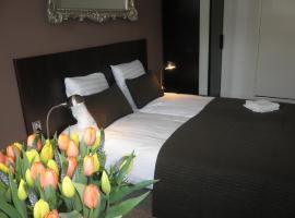 俄里翁酒店