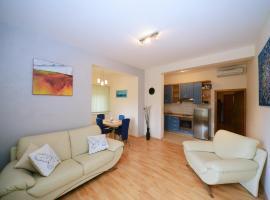 Apartments Čule