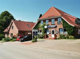 Landgasthof Nüchel