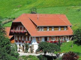 Schembachhof