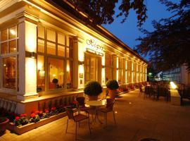 胡歌餐厅酒店