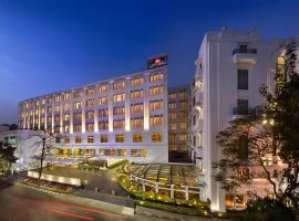 东方拉利特加尔各答大酒店
