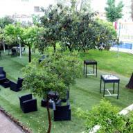 玛丽布兰卡乡村酒店, Sacedón