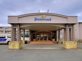 布伦特伍德酒店