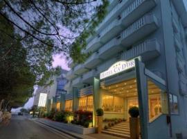 卡多罗酒店