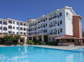 埃皮斯科皮亚纳酒店及运动度假村