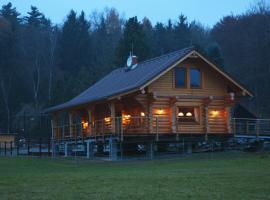 Holiday Home MB Ranch