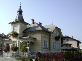 Guest House Veronika, Kočevje