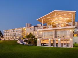 萨尔达尼亚湾万豪Protea酒店