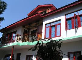 Howrah Guest House