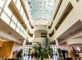 Los Santos de la Humosa(ES)附近可订酒店推荐| Booking.com