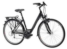 Ferienwohnung Bikes and More