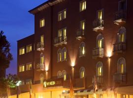威尼斯2000酒店