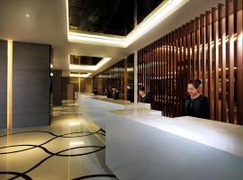 云顶名胜世界 - 马西姆斯酒店