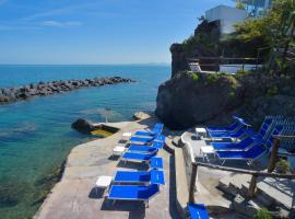 意大利阿尔伯格温泉酒店