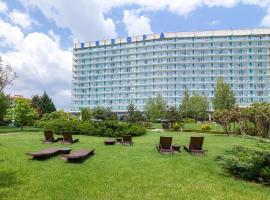 欧罗巴安娜艾弗瑞北酒店