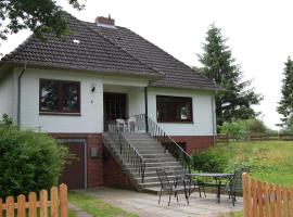 Bollingstedt