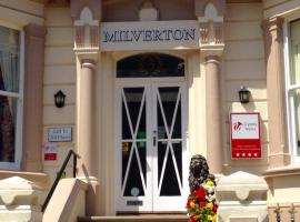Milverton House, 兰迪德诺