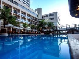 马雷洛酒店
