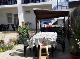 Guest house Otdyh u Marii