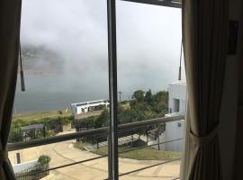 Bella Lago Resort